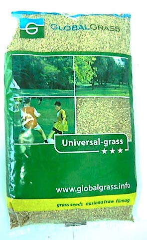 Global Grass Univerzális fűmag
