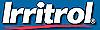 Irritrol-öntözéstechnika-öntözőrendszer-értékesítés-budapest-öntözés